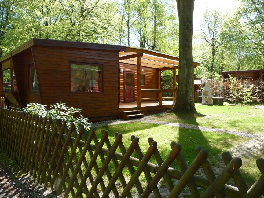 ferienhaus bungalow an der ostsee. Black Bedroom Furniture Sets. Home Design Ideas